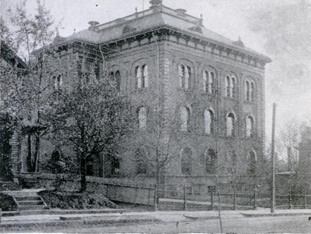 mystery school stereoview springfield history com